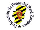 Federación de Peñas del Real Zaragoza