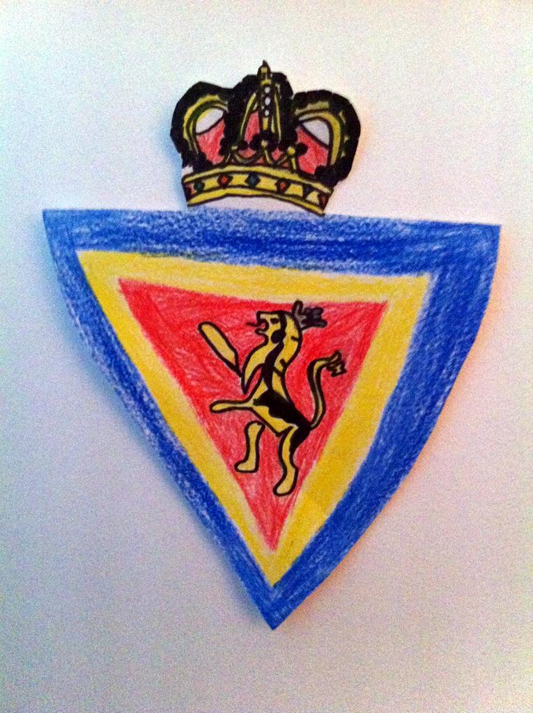 Casi 400 colegios de arag n competir n en zaragocismo for Oficinas real zaragoza