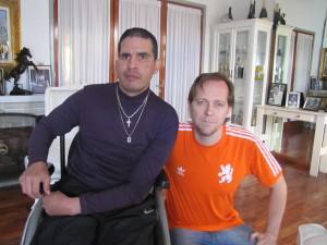 Fernando-Caceres