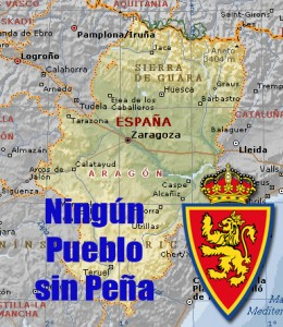 mapa_geografico_aragon