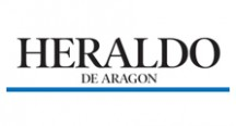 heraldo_logo