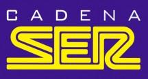 logo_cadena_ser