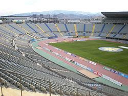 250px-Estadiogc7septiembre2008