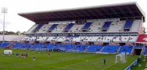 Nuevo_Colombino_Huelva