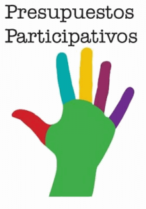 presup-participativo