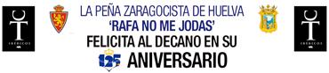 pancartapenharafanomejodas125 (1)