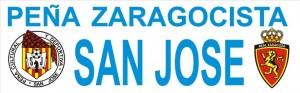 LogoPeñaSanJosé