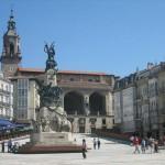 Victoria-Gasteiz (01)