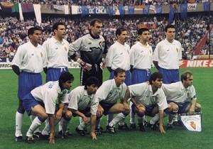 recopa_1995 (1)
