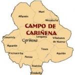 comarcacariñena