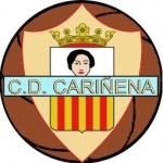 escudo-cd-carinena-preferente-aragon-grupo-2-rf_706851