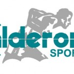 LogoCalderonSport