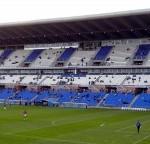 Nuevo_Colombino_Huelva-300x144