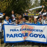 ParqueGoyaInt