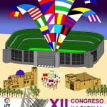 CongresoPeñas2015Cartel