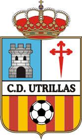 utrillas