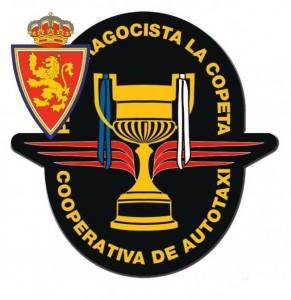 LogoPZlacopeta