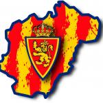 TeruelZaragocista