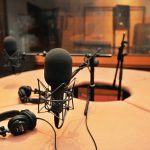 estudioradio